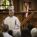 Sacraments photo album thumbnail 1